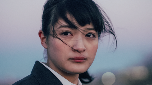 欅坂46 織田奈那 個人PV 「コールミー」